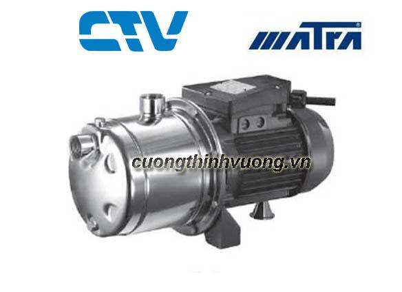 Máy bơm nước Matra MPX