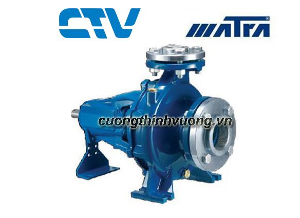 Máy bơm nước Matra MA