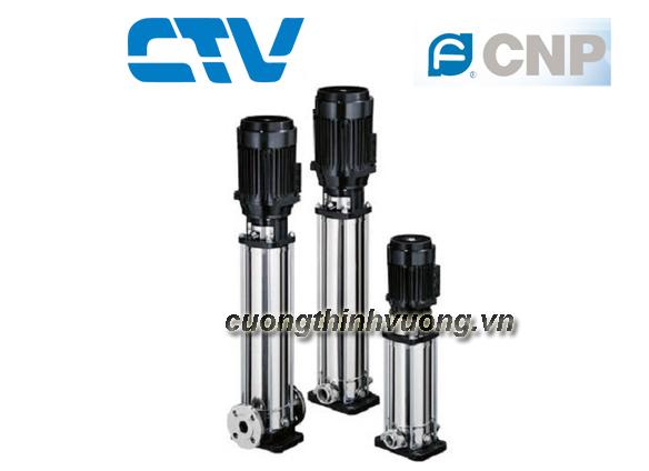 Máy bơm nước CNP CDLF