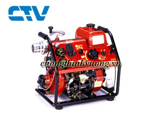 Máy bơm chữa cháy Tohatsu V20D2-V20D2S