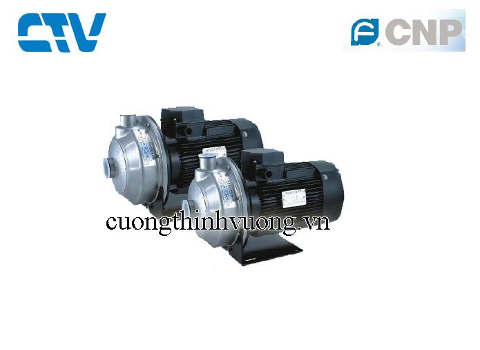 Máy bơm trục ngang CNP model MS 60/ 0.37